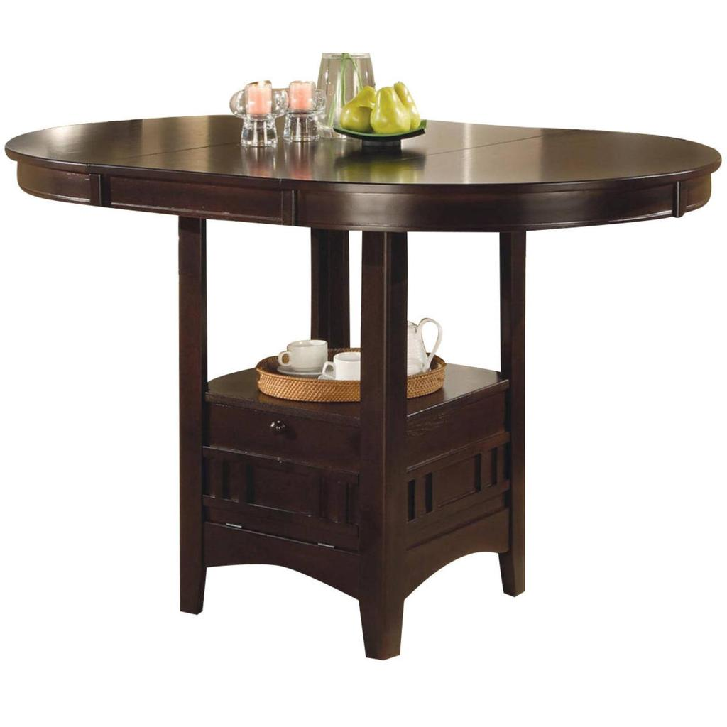 dining tables web counter height accent table lavon white pub slate coffee drum throne lift chairs with mirror modern furniture edmonton and chests round nightstand ikea outdoor