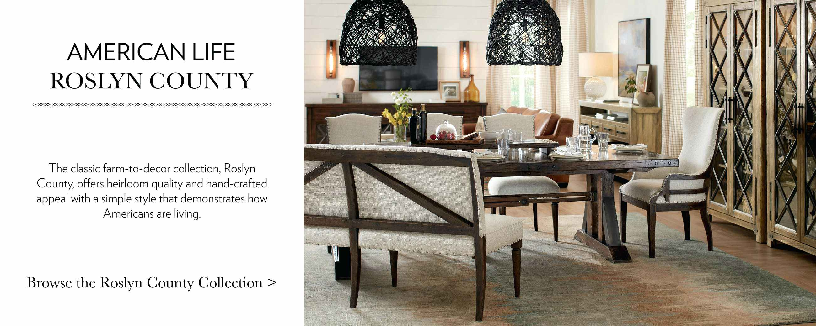 dinner room furniture dining setup table style names sofa ideas accent pieces living layout examples modern beach clock mosaic patio set stained glass light end with shelf chrome
