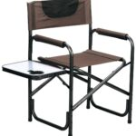 directors chair with side table black folding director mac sports outdoor cooler magnussen pinebrook end hall console accent wood five below antique french coffee ready assembled 150x150