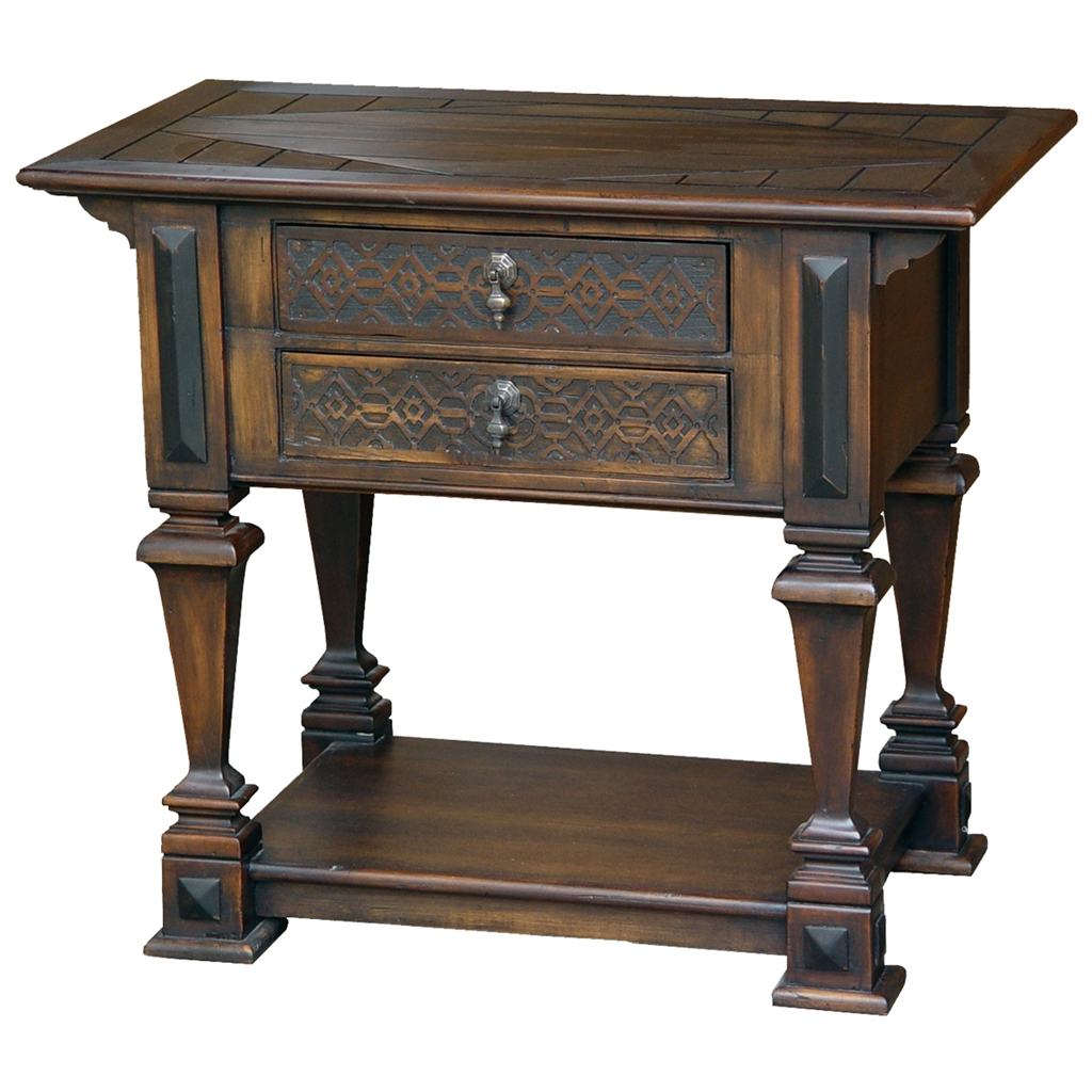 discontinued target bedroom bobs round lane row end table furniture set bassett timberlake brandt marble wood woodbridge birch bob ashley stunning woodbury tables porter accent