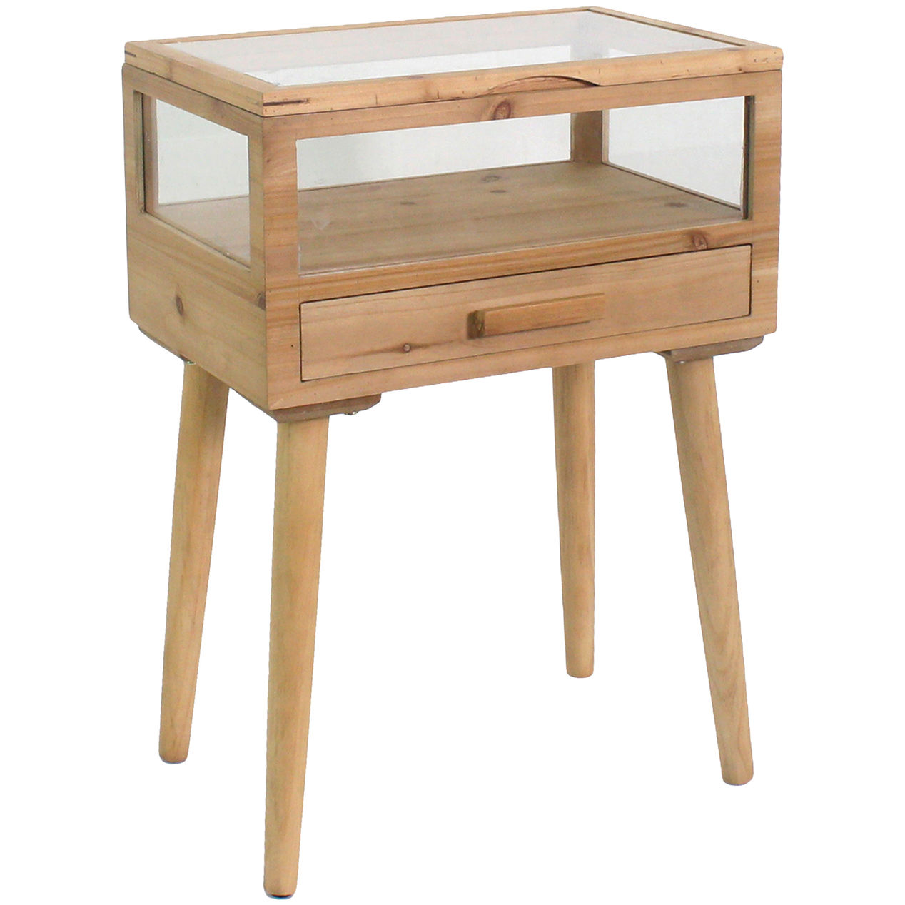 display side table home patio umbrella accent xmas tablecloth end tables gold entryway blue nightstand woven furniture lift top coffee square clear outdoor battery lamps all wood