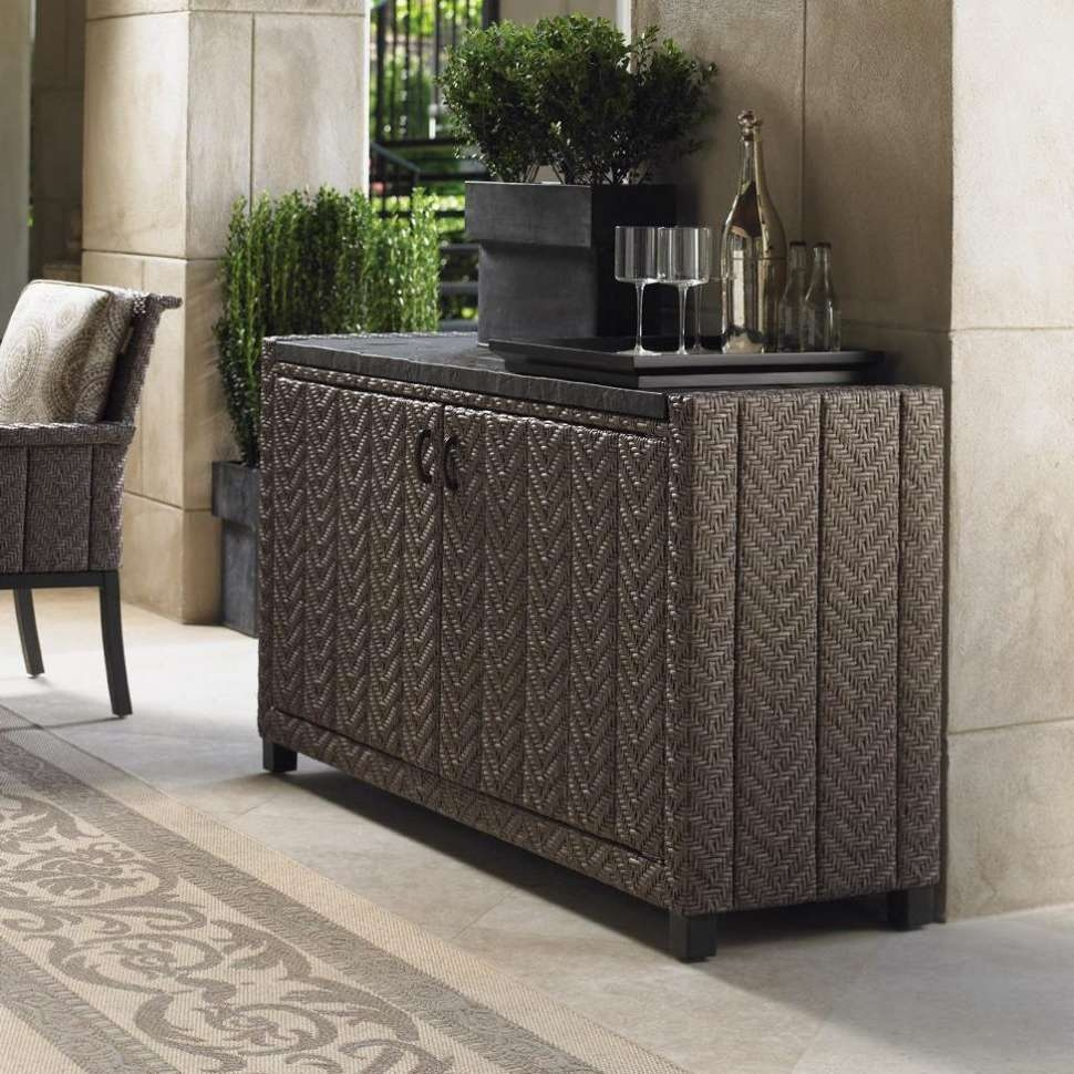 displaying outdoor sideboards tables view impressive sideboard table ture ideas within gallery wine cabinet modern console grey bedside baby changing pad small pier one off coupon
