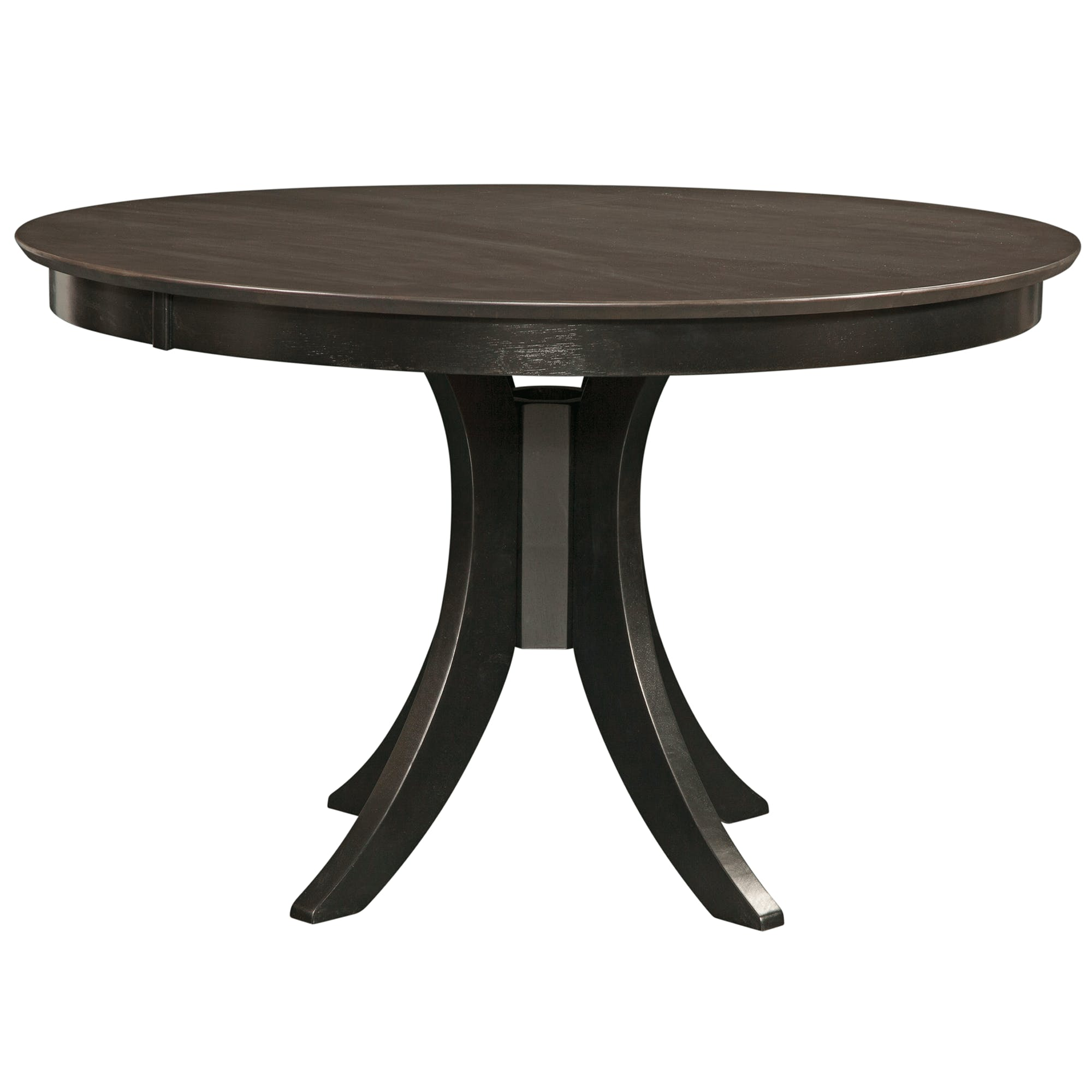 distressed black tables small tall antique glamorous round pedestal looking diy bedside end unfinished good accent oak table wood large full size target lamps custom coffee porch