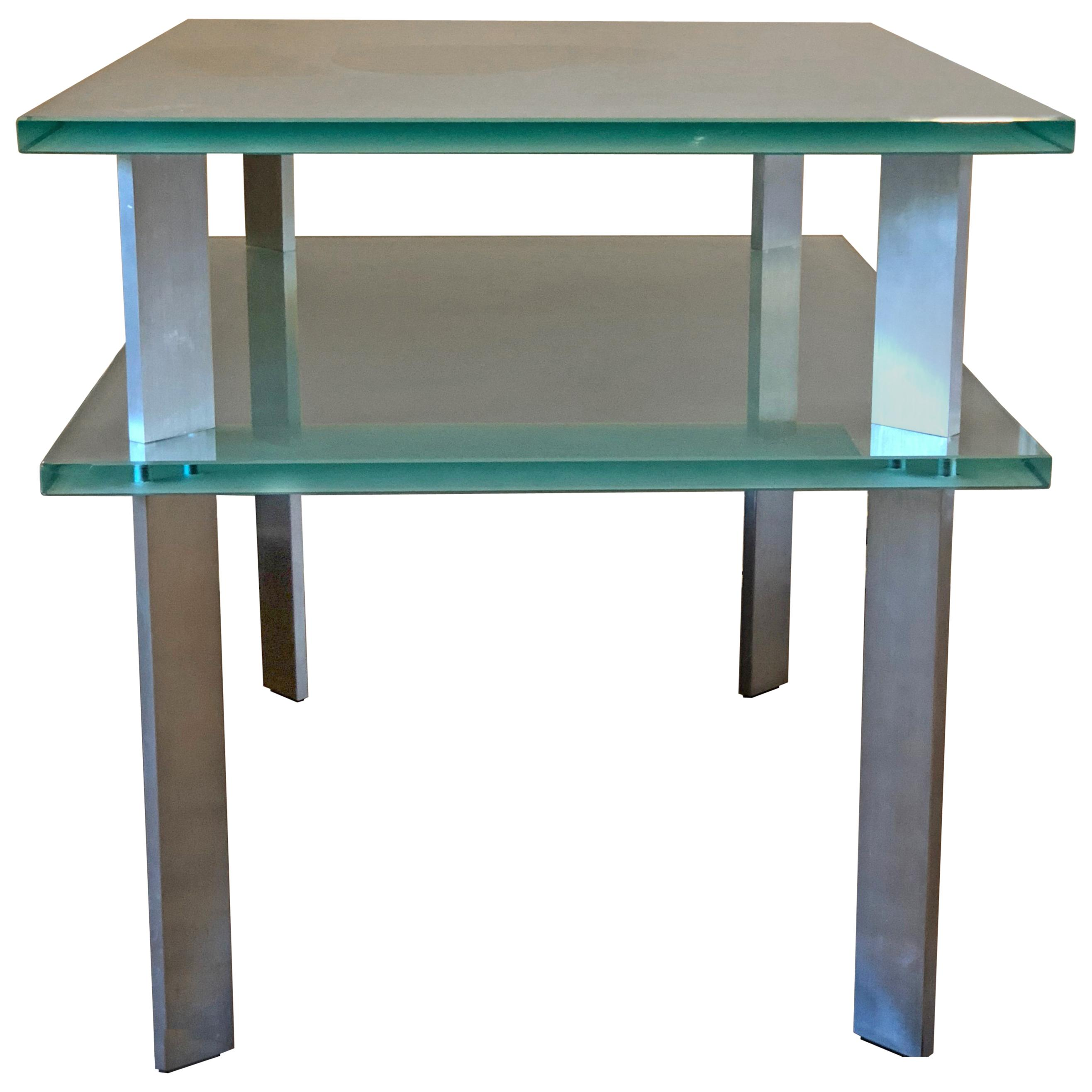 distressed tables setting accent table painted red target white gold console rustic inlay outdoor silver turquoise black end and side purple settings tablescapes full size antique
