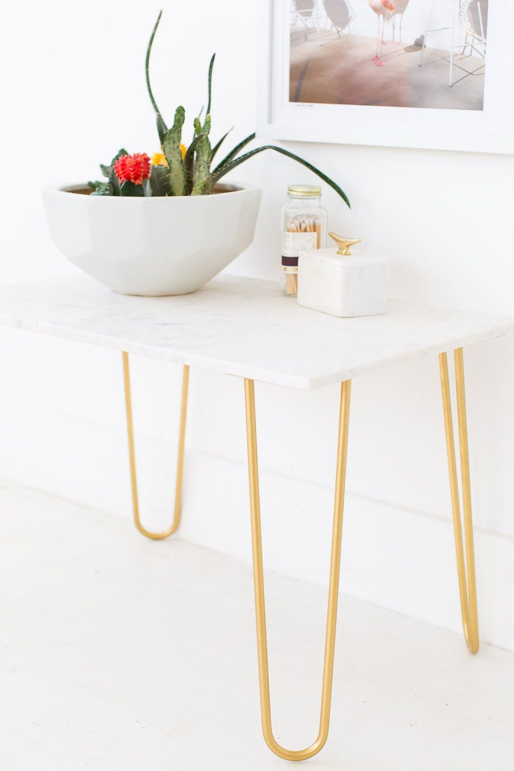 diy accent table ideas and marble gold marbles sugaring black mirror coffee antique brass oriental lamps commercial nic tables small round tablecloth copper side scandinavian