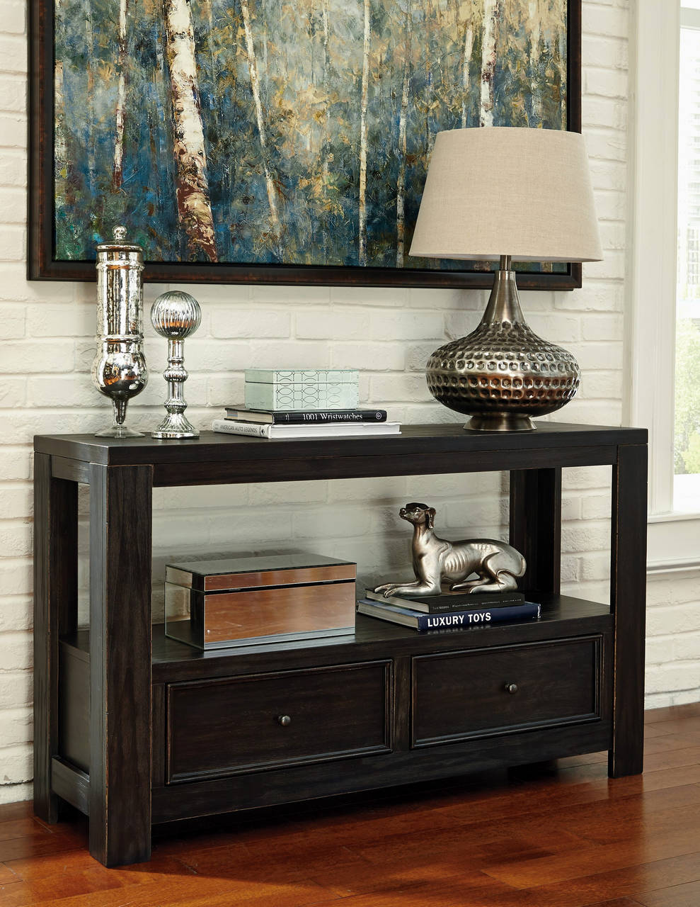 diy charging station plans lovely elegant accent table ideas coffee with storage free topper quilt patterns rose gold floor lamp inexpensive side tables rectangle patio cover