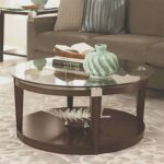 diy coffee table with glass top new elegant gallerie inspirational fresh accent decor ideas coastal bathroom accessories legged wicker outdoor furniture small space living large 150x150