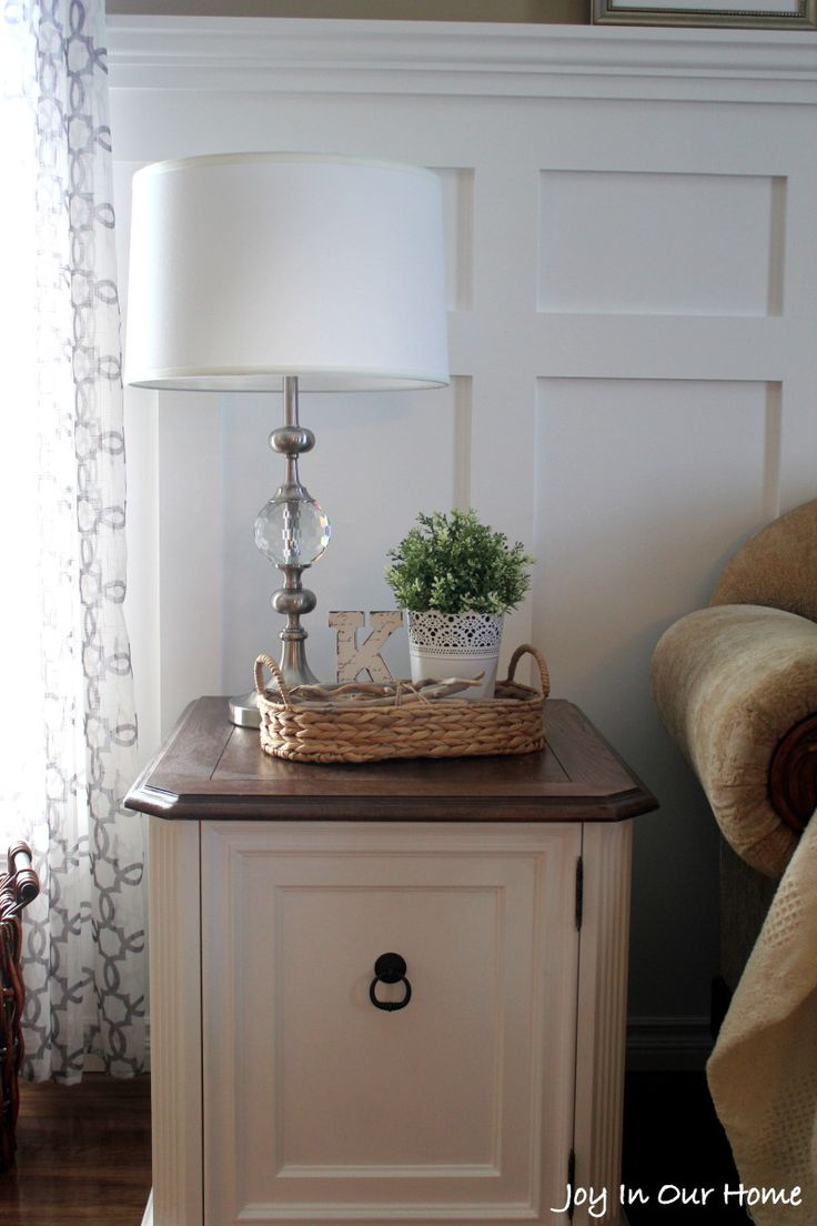 diy end table plans living room ideas round accent rustic decor small top gold wood designs interior acrylic console concrete barn door coffee narrow ikea designer garden with
