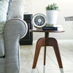 diy end tables with funky fresh designs three legged small farmhouse accent table red patio side mini lamp brown dining chairs wine rack half round coffee white and sheesham wood 150x150