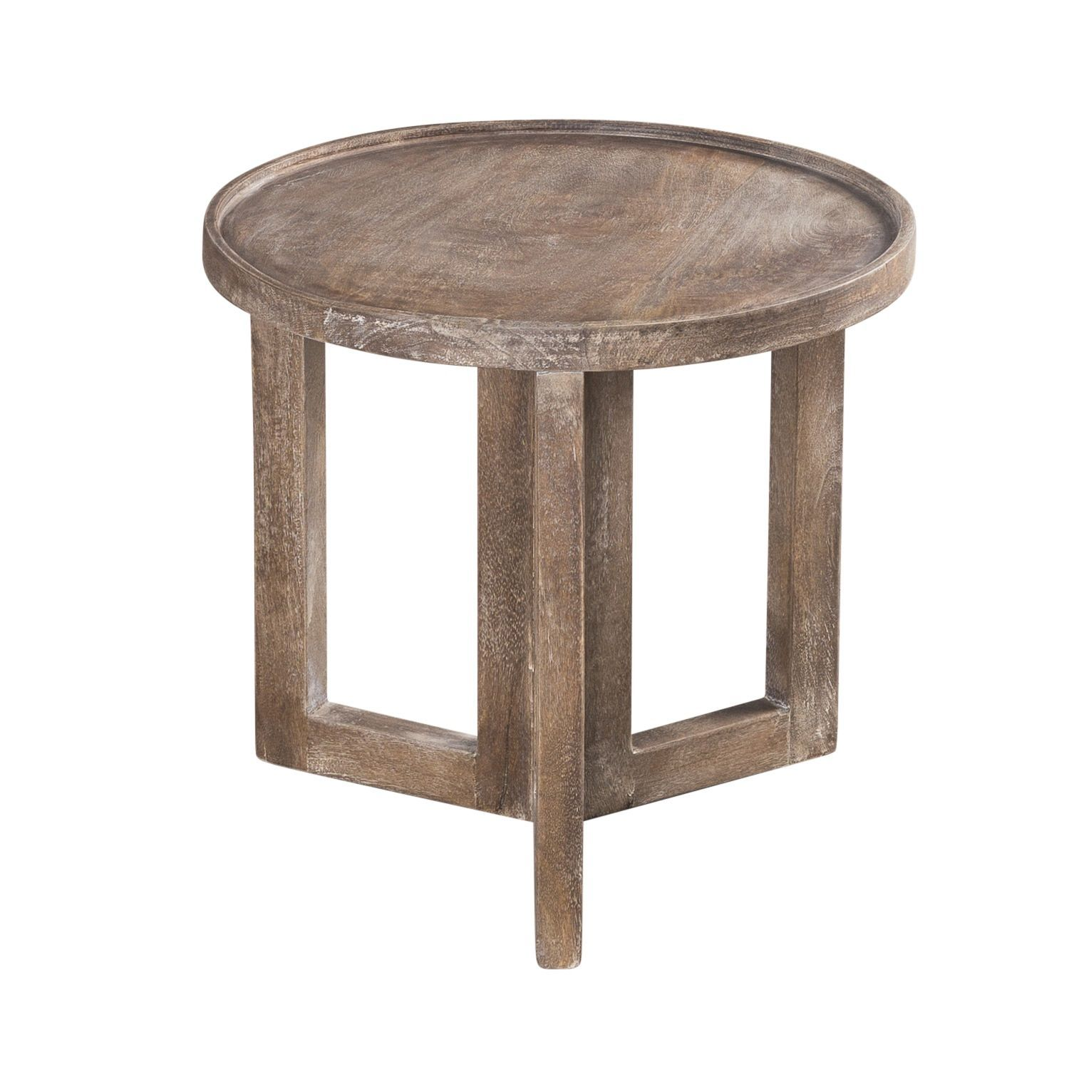 diy end wood unfinished small bedside table large oak black accent round distressed astonishing antique pedestal tables full size outdoor and chairs cedarwood furniture unique