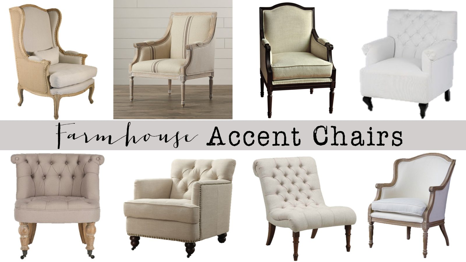 diy farmhouse table and bench honeybear lane white wood friday favorites accent chairs house har wooden ana furniture distressed style metal dining curved console ashley coffee