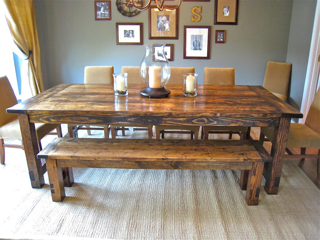 diy ideas for the antique farm table hotel odaurze designs rustic farmhouse end style accent tall nesting tables mini bedside lamp round coffee with shelf threshold windham