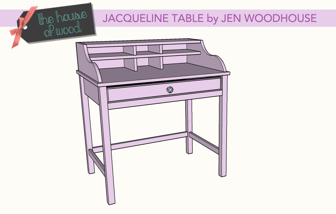 diy jacqueline bedside table pottery barn jamie accent copy ethan allen end with drawer small nightstands for bedroom office chair vintage entry sofa space living room aluminum