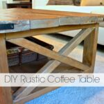 diy outdoor side table plans forazhouse lovely full size coffee accent rattan patio sets clearance extension unique cabinet hardware fretwork threshold little lamps small round 150x150