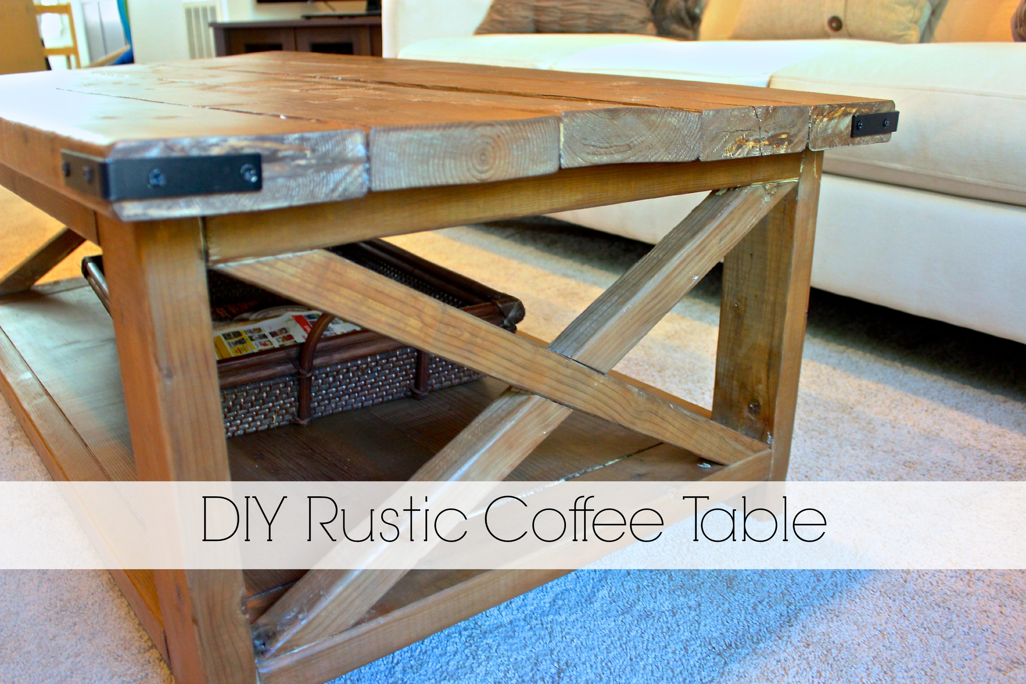diy outdoor side table plans forazhouse lovely full size coffee accent rattan patio sets clearance extension unique cabinet hardware fretwork threshold little lamps small round