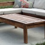 diy patio table easy ways make your own bob vila simple outdoor garden accent small vintage console west elm industrial desk farm style sofa ashley furniture rustic end tables 150x150