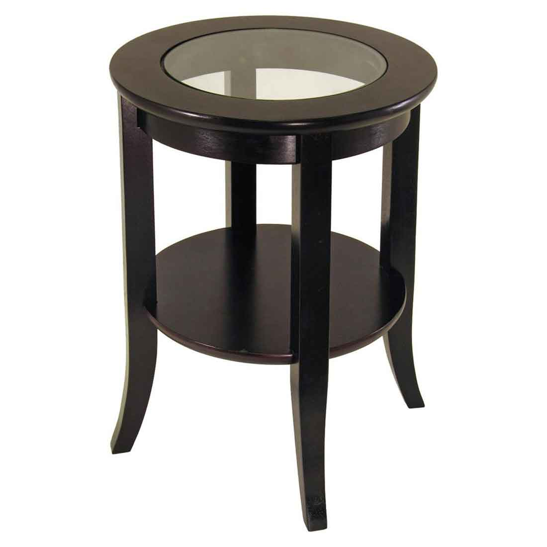 diy plans black for base furnishing small covers home room accent table and white tables glass woodworking pedestal designs furn tablecloth metal distressed end target round