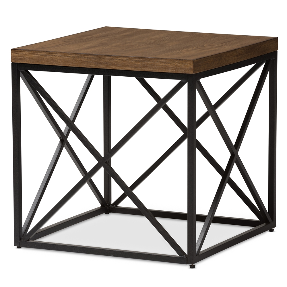 diy puppy pen probably terrific cool whole end tables living room furniture ylx baxton studio holden vintage industrial antique bronze table side cherry finish ikea wood fireplace