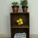 dog cot the terrific best wooden crate end table how turn into side diy tabke from crates with wheels view gallery cherry inch accent green coffee over chair laptop black glass 150x150