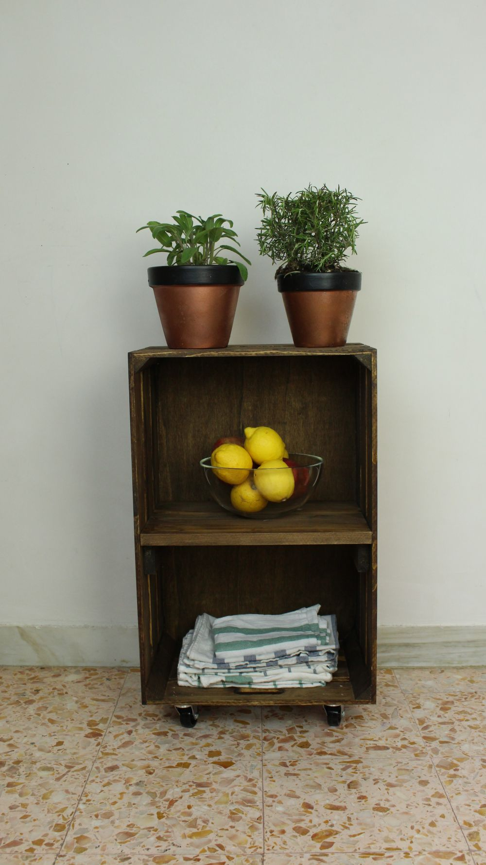dog cot the terrific best wooden crate end table how turn into side diy tabke from crates with wheels view gallery cherry inch accent green coffee over chair laptop black glass