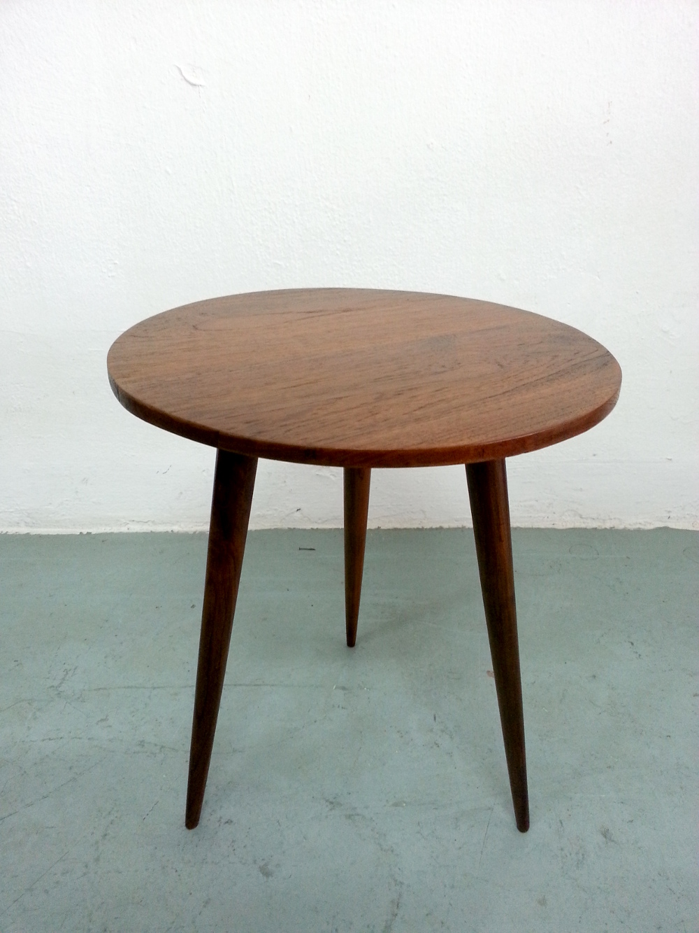dog furniture the fantastic cool mid century modern coffee table rounded things your mother throw and end tables home side small rattan garden grain dining tall farm oval with