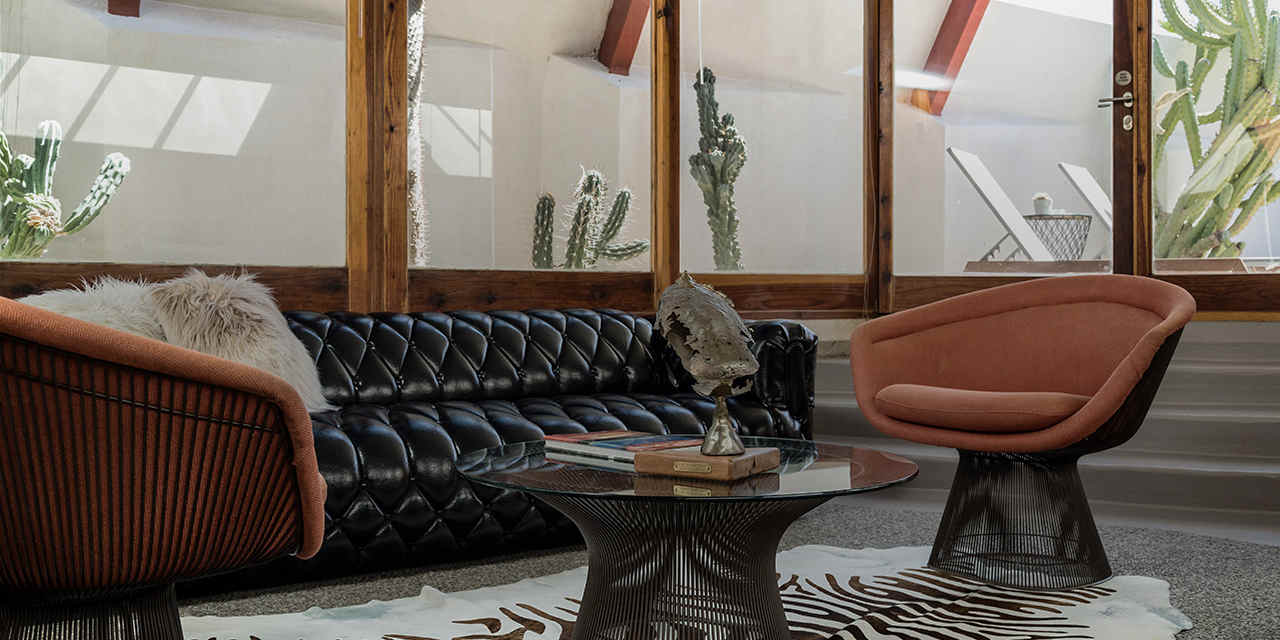 don miss these palm springs nightlife highlights fiveimpeccablyluxuriouspalmspringsproperties supplied afarmedia lautnercompound avenue six piece chair and accent table set