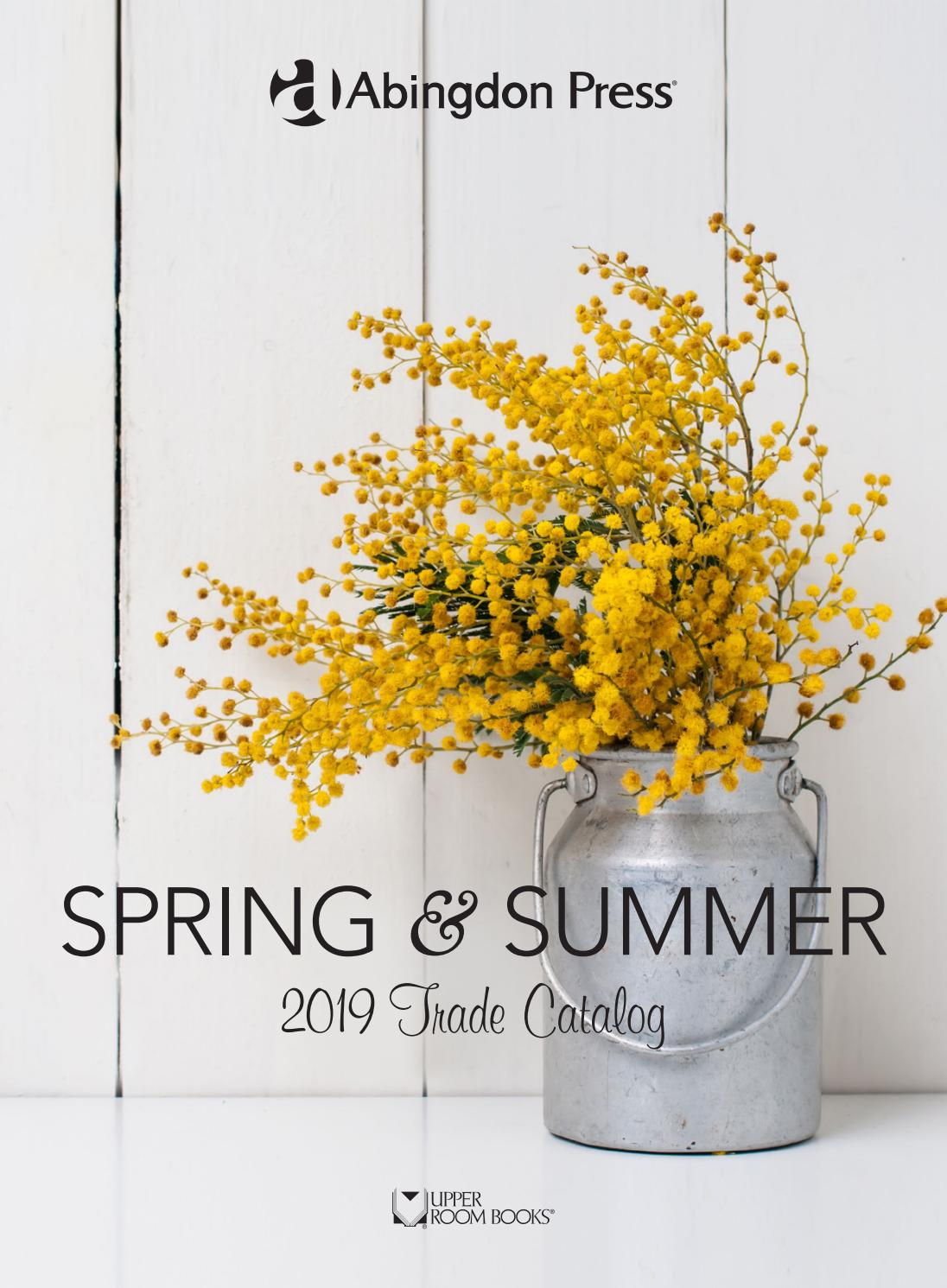 don press spring summer trade catalog page mirrored accent table clear issuu beach bedroom decor cherry round marble top folding patio dining ikea room foyer lamps nautical