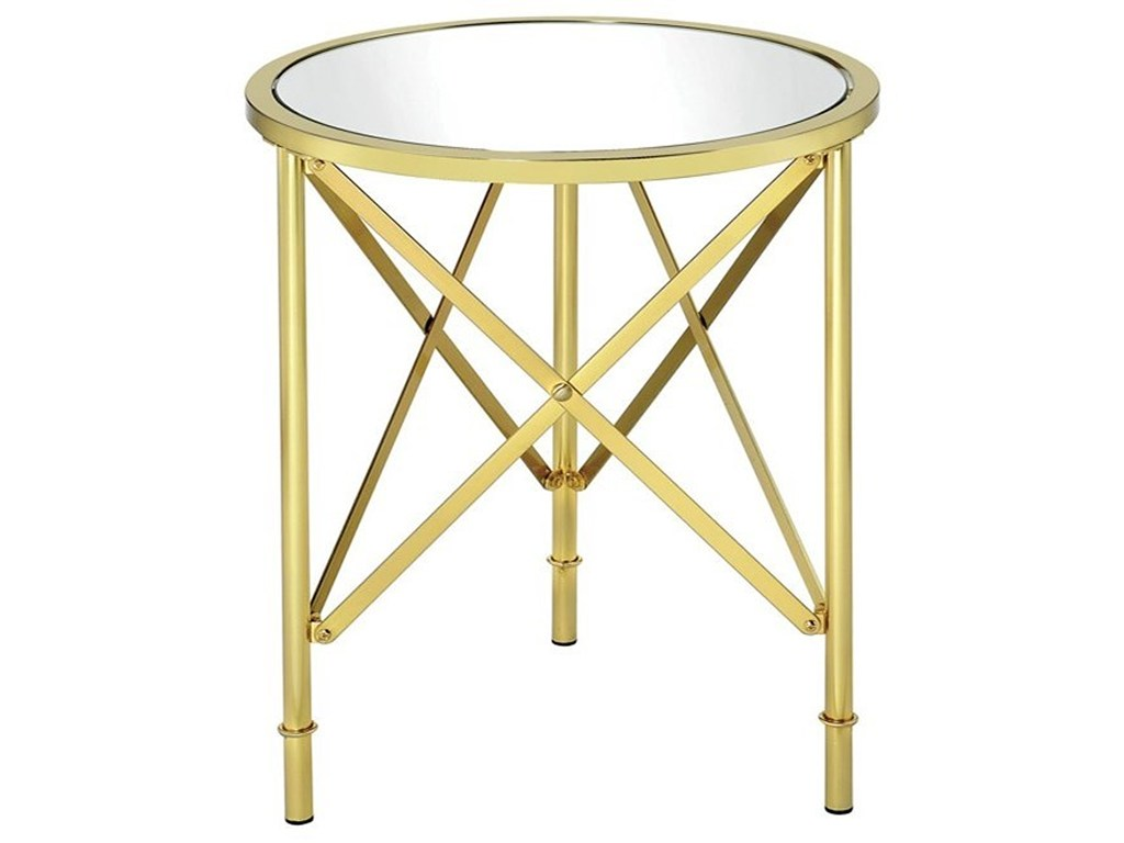 donny osmond home accents round brass accent table with products color accentsaccent marble lamp target wall art drop leaf coffee ashley furniture dining set kitchen and chairs