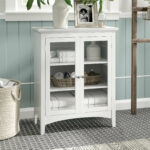 door bayside accent target one lombardy storage jaycob mirimyn chests antique windham and white cabinets corner small whitewashed rustic cabinet tall table full size large sun 150x150
