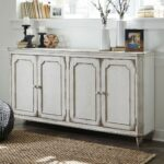 door bayside accent target one lombardy storage jaycob mirimyn white and cabinets tall small whitewashed cabinet chests corner antique rustic table full size high tops bar metal 150x150
