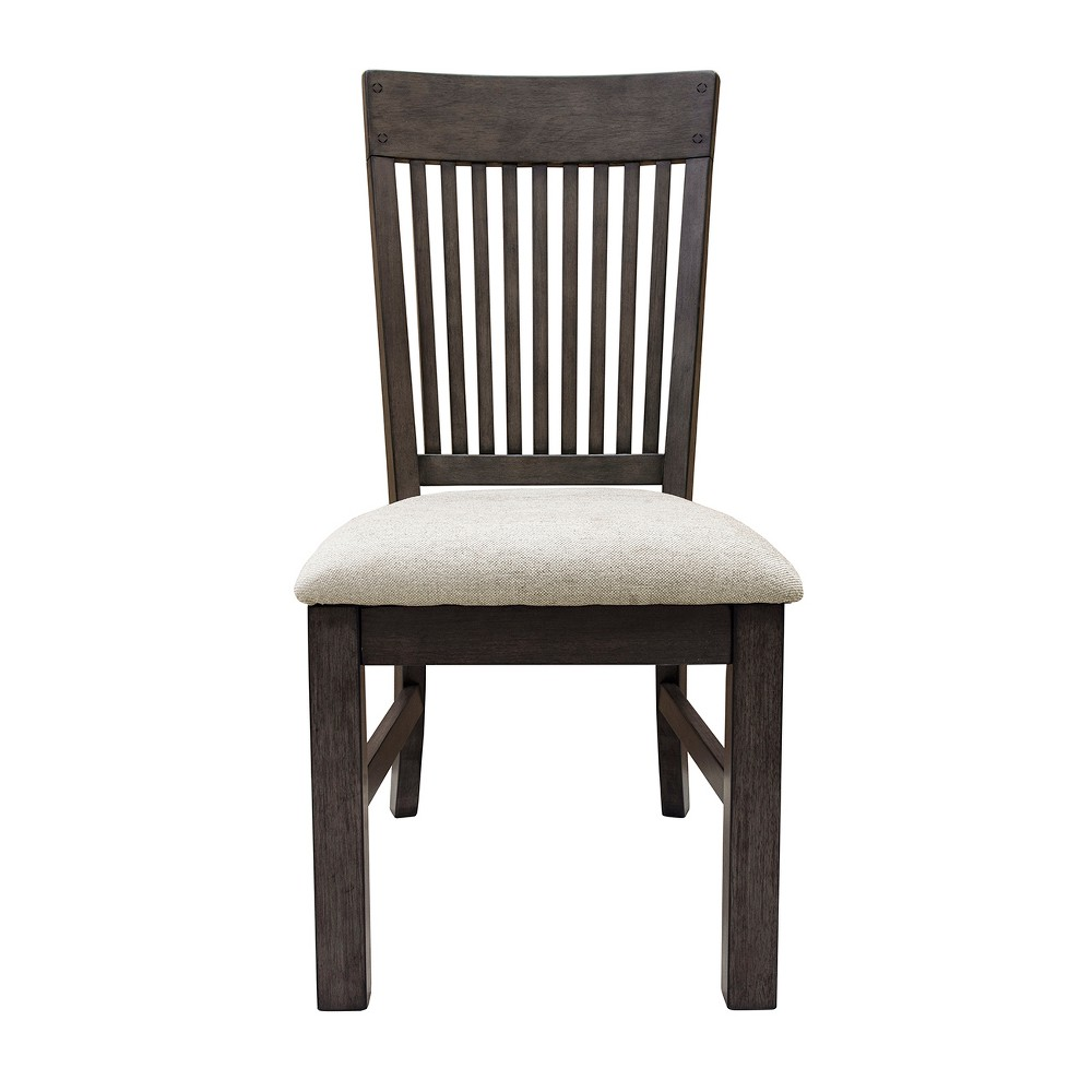 dover farmhouse style side chair beige pulaski threshold margate accent table clear plastic coffee inch round tablecloth all glass square and end tables orient lighting narrow