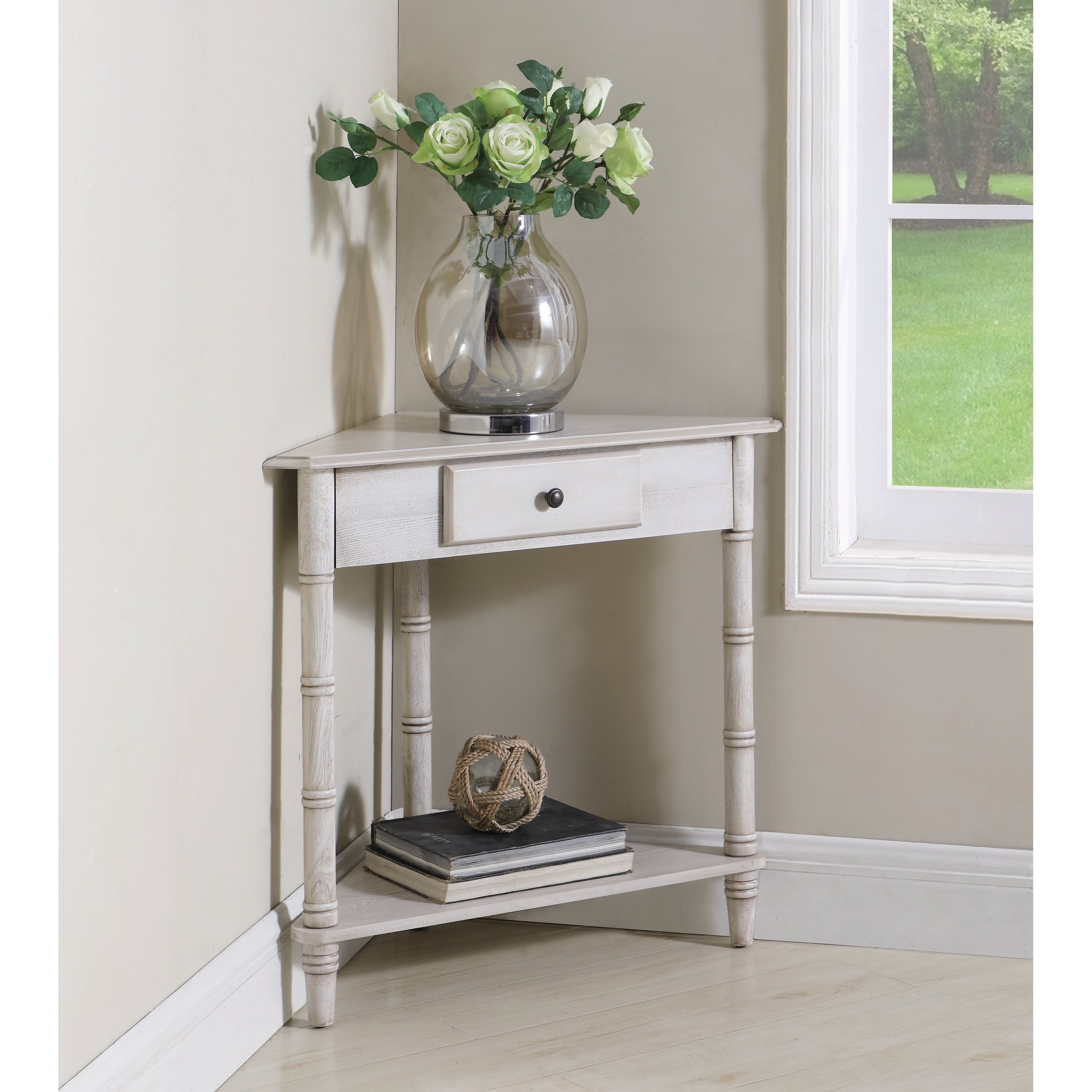drawer corner accent table free shipping today with awesome coffee tables nate berkus rugs center ikea large storage unit tall white circular cotton tablecloths target baby