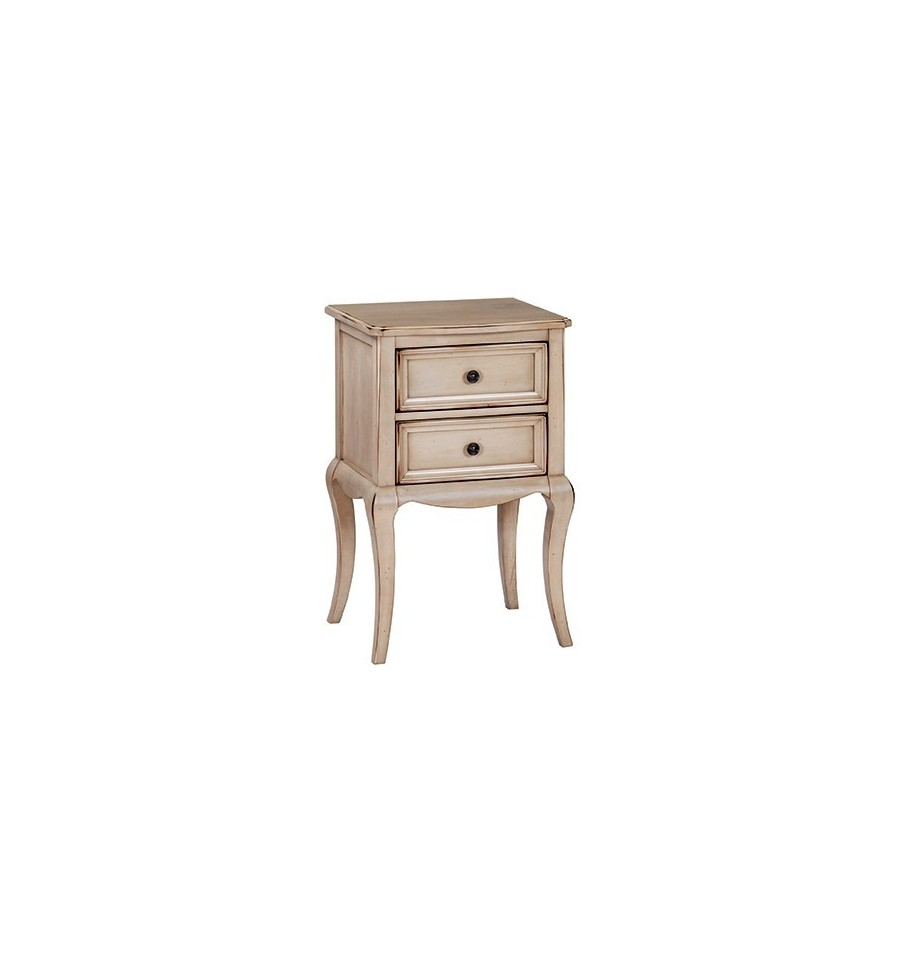 drawer end table wood with drawers single half moon accent inch ambierle bare fine the eryn one threshold grey linen tablecloth west elm lighting yellow metal side chesterfield