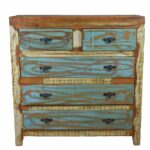 drawer reclaimed wood dresser stp narrow accent table with tables living room furnitures console home for outdoor furniture small rectangle tablecloth windham tall end counter 150x150