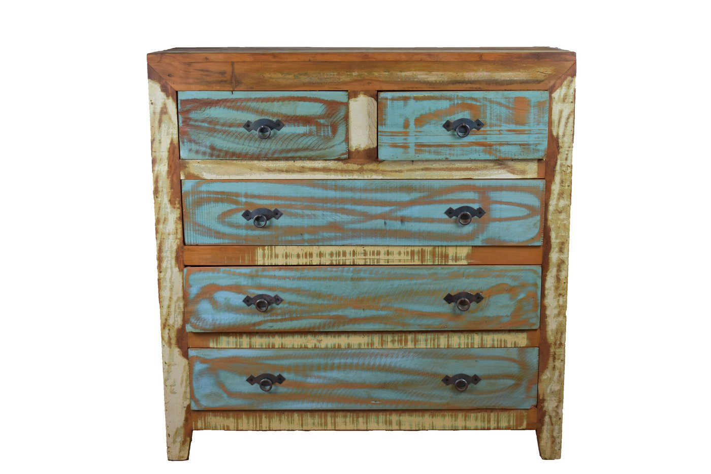 drawer reclaimed wood dresser stp narrow accent table with tables living room furnitures console home for outdoor furniture small rectangle tablecloth windham tall end counter