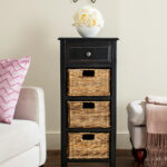 drawers storage small accent set crossword folding hall chairs chests computer rent console round argos for toddlers bedside kitchen side lamp room white and tables chest living 150x150