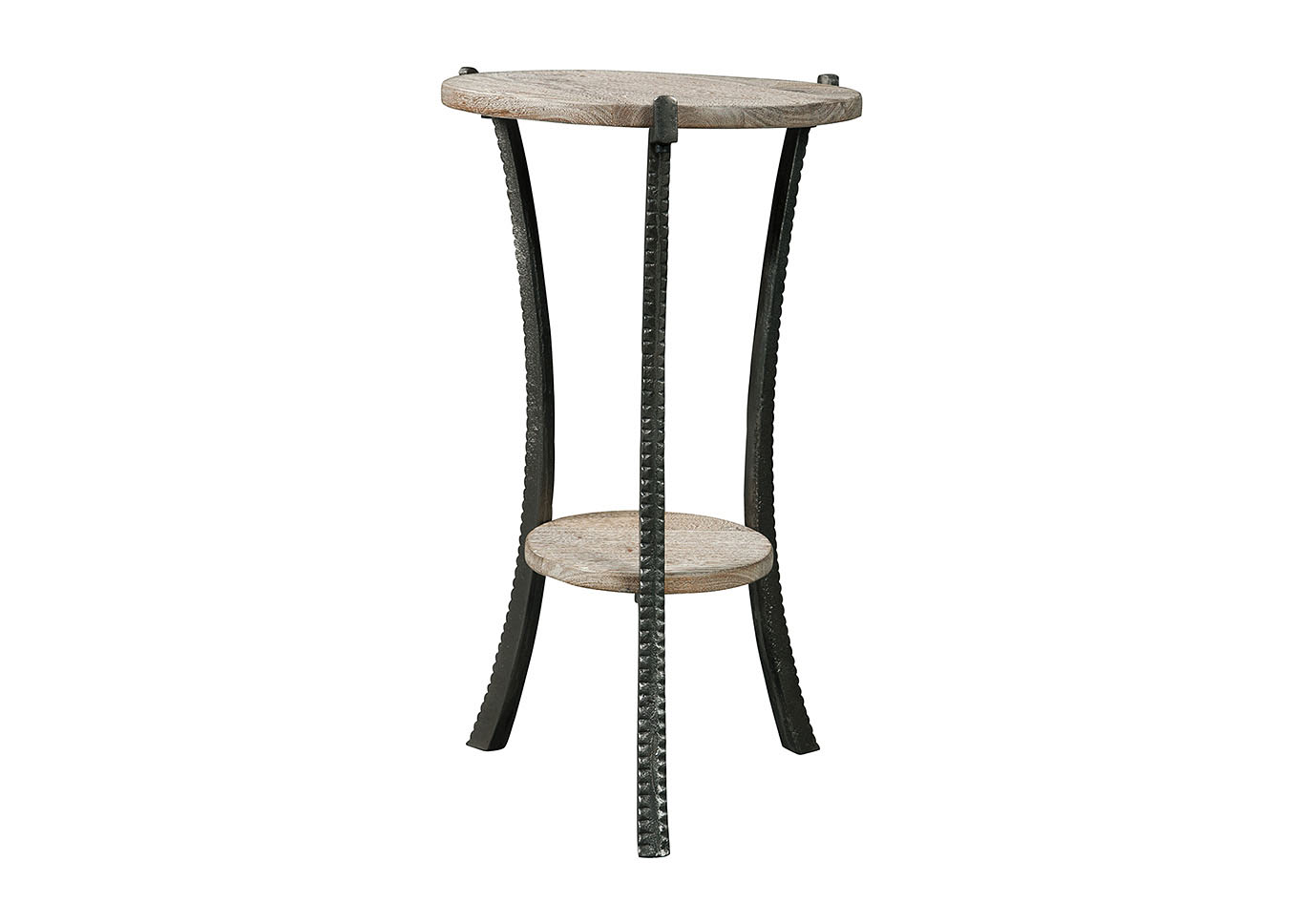dream decor furniture springfield enderton white wash red outdoor accent table pewter signature design ashley fold away desk battery powered dining lamp free standing patio