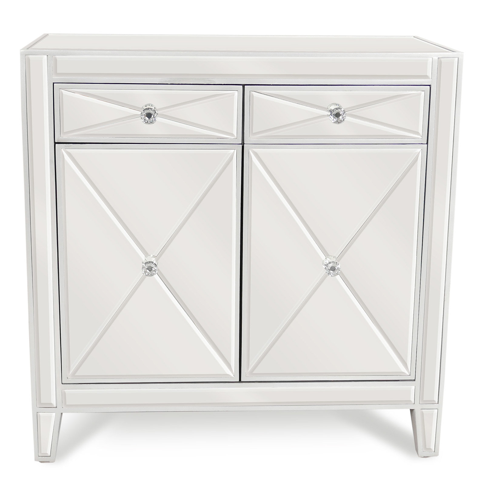 dresser mirrored tall chest door monarch hollywood britney black stylecraft white small gray accent drawers cabinet pulaski table full size beach themed home decor tabletop gas