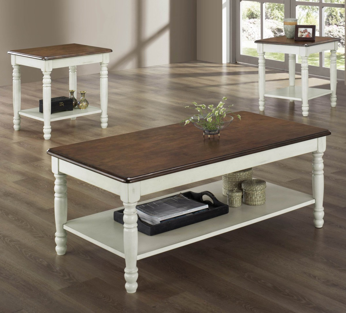 dressing table long end skinny console tables side hallway runner tall bedside dining white small thin chloe accent full size garden and chairs coffee plans glass pedestal couch