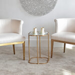 drink tables table header small accent are perfect for adding scale your room they functional stylish and don take much space making them lamps plus lynnwood round coffee with 150x150