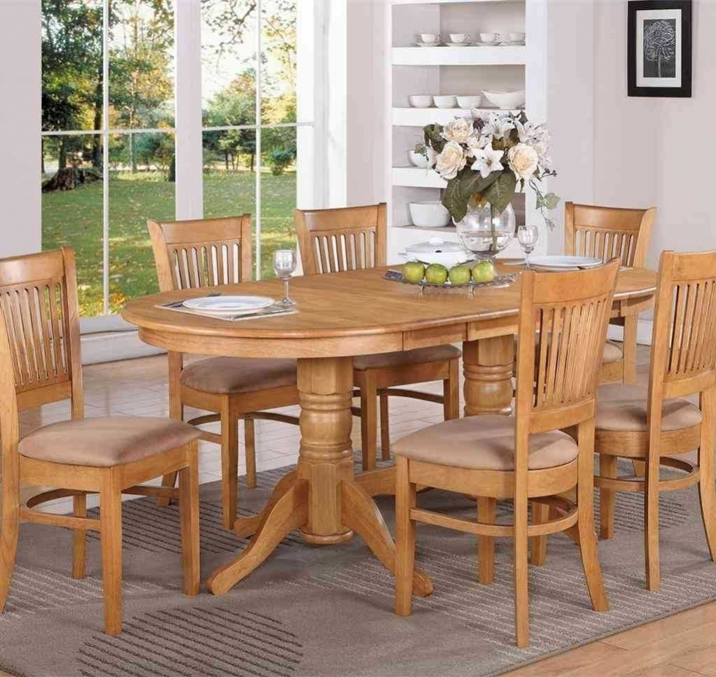 drop leaf accent table the super art van clearance end dining room tables home furniture rooms kitchen collection with fascinating and chairs reclining patio ethan allen swivel