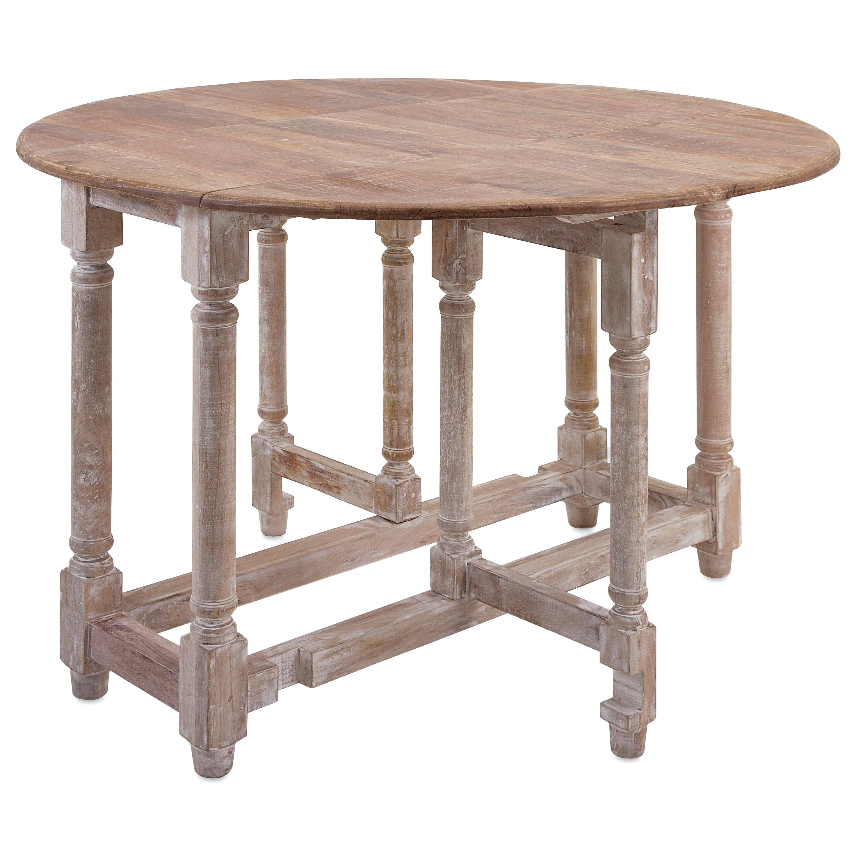 drop leaf accent table vintage end side cherry wood worldwide home tables and cabinets round antique spindle leg ethan allen dining small brass whole lighting fixtures pottery
