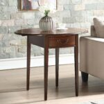 drop leaf end table hilton with storage small accent rollaway ikea target home decor slim pottery barn cocktail tables red chinese lamps groups distressed black glass cast 150x150