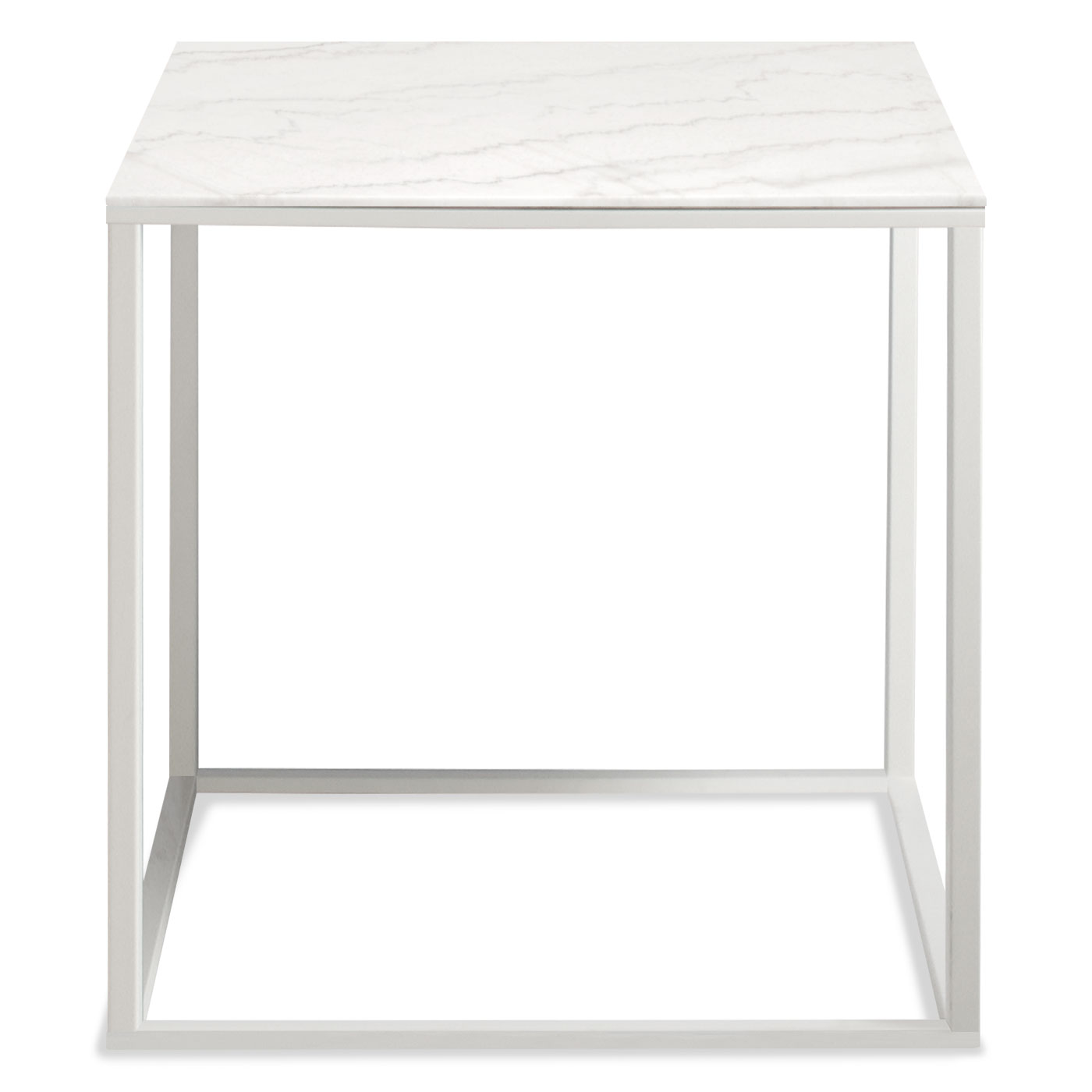drop leaf side table probably outrageous cool white marble end coffee homelegance indra set cherry with faux top and tables brown finish mini sta square modern blu dot anti