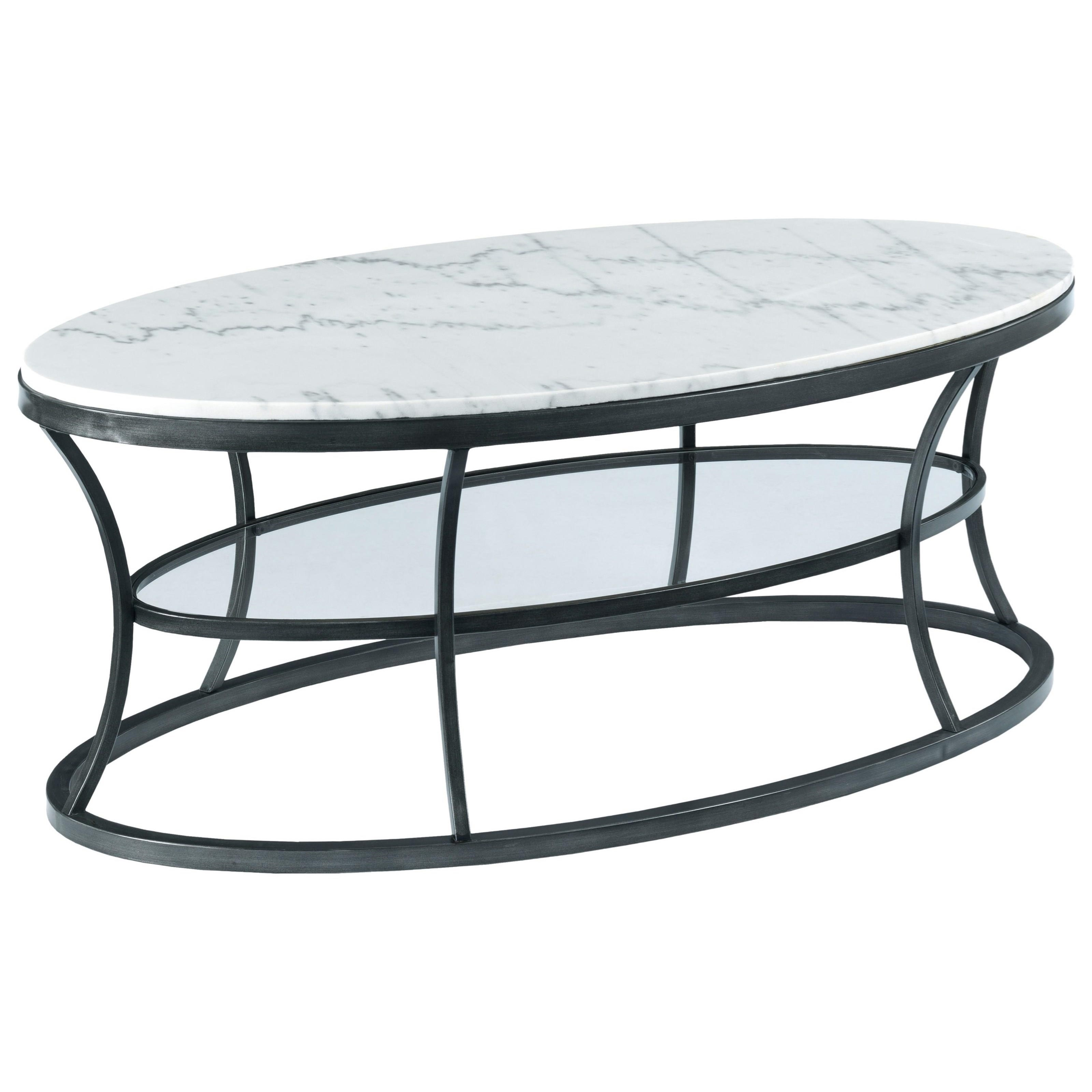 drop leaf side table probably outrageous cool white marble end hammary impact oval cocktail with top and glass shelf products color item number set tables low living room round