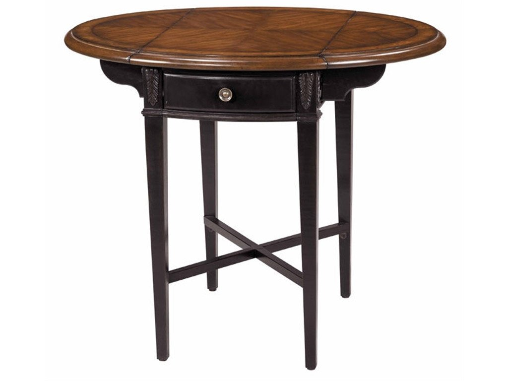 drop leaf table accent avery modern clock mirror twisted wood side rustic tables living room pier one bedding cool outdoor coffee tiffany rooster lamp magnussen end bar round