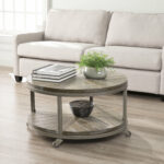 drossett coffee table reviews birch lane wire basket accent pottery barn armchair plastic patio furniture large bedside tables vintage white side unfinished wood sofa antique drop 150x150