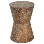 drum accent tables wanelo side uttermost utt cutler shaped table rain square tablecloth round small telephone dale tiffany dragonfly floor lamp mosaic garden and chairs self 150x150