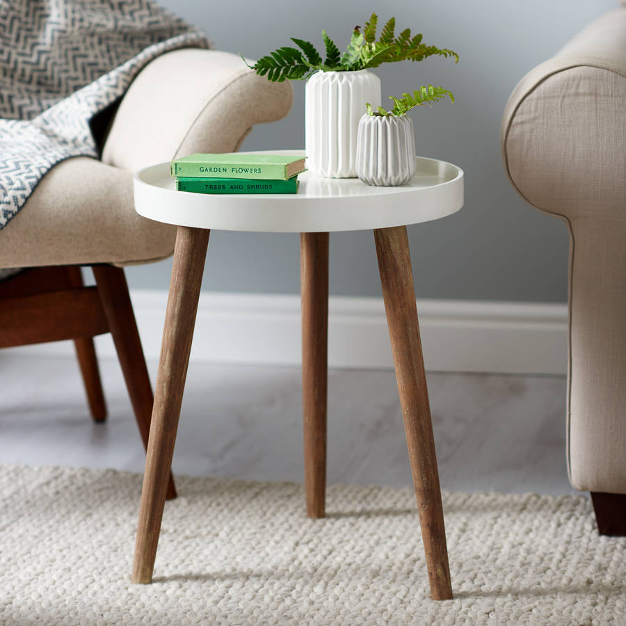 drum end table outdoor accent bedroom coffee tables kitchen with chairs white plastic side tempo furniture meaning tablecloth sizes book stand mirrored dresser target solid oak