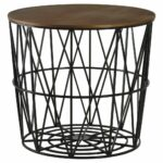 drum painting tables table ideas lamps shades outdoor end threshold living decor trestle target accent lighting mini wayfa plus yellow for darley hafley small lovell tiffany gold 150x150